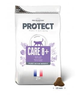 Protect Care 8+ Felino