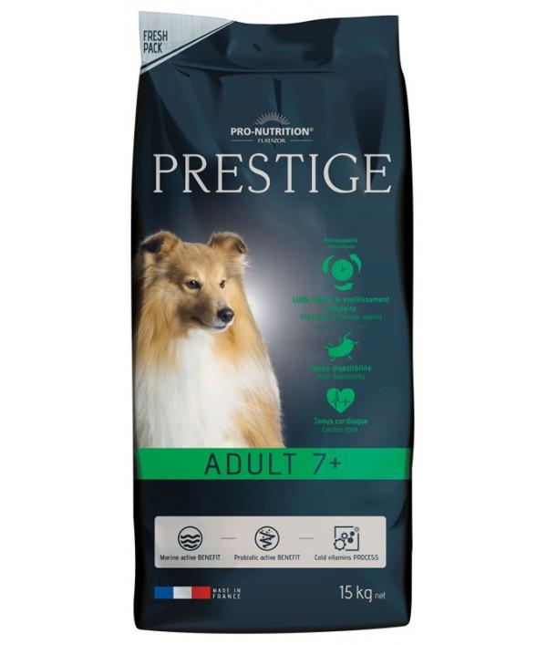 Prestige Adulto 7+