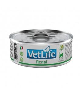 Vet Life WF Cat Renal