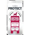 Protect Osteo Canino