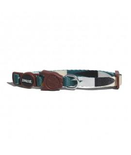 Zee Dog Apache Cat Collar