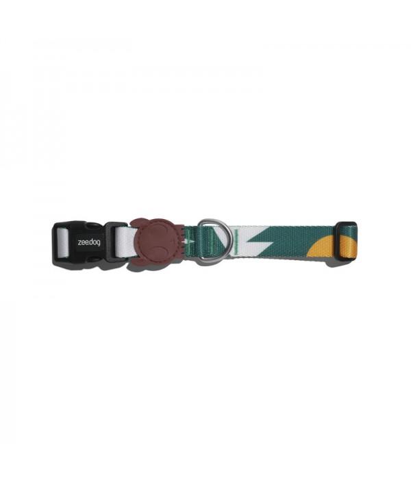 Zee Dog Apache Dog Collar