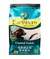 Earthborn Holistic Coastal Catch Grain Free