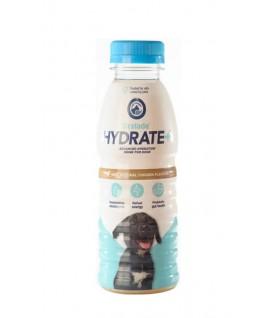 Oralade Hydrate Dog