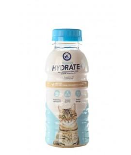 Oralade Hydrate Cat