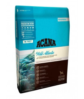 Acana Wild Atlantic Perro