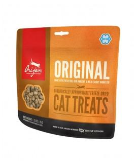 Orijen Treats Original Gato