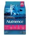 Nutrience Original Dog Adulto Small