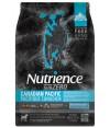 Nutrience Subzero Dog Canadian Pacific