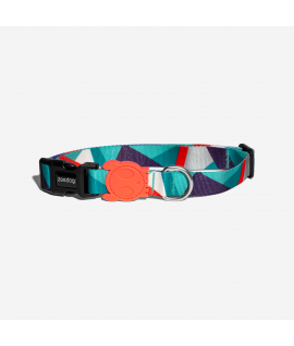 Zee Dog Ella Dog Collar