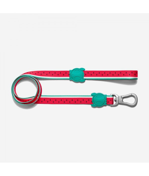 Zee Dog Lola Leash