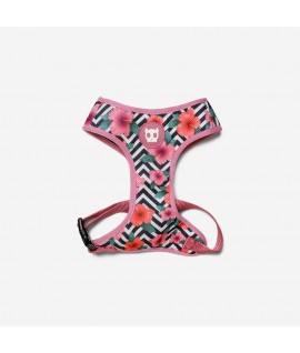 Zee Dog Mahalo Air Mesh Plus Harness