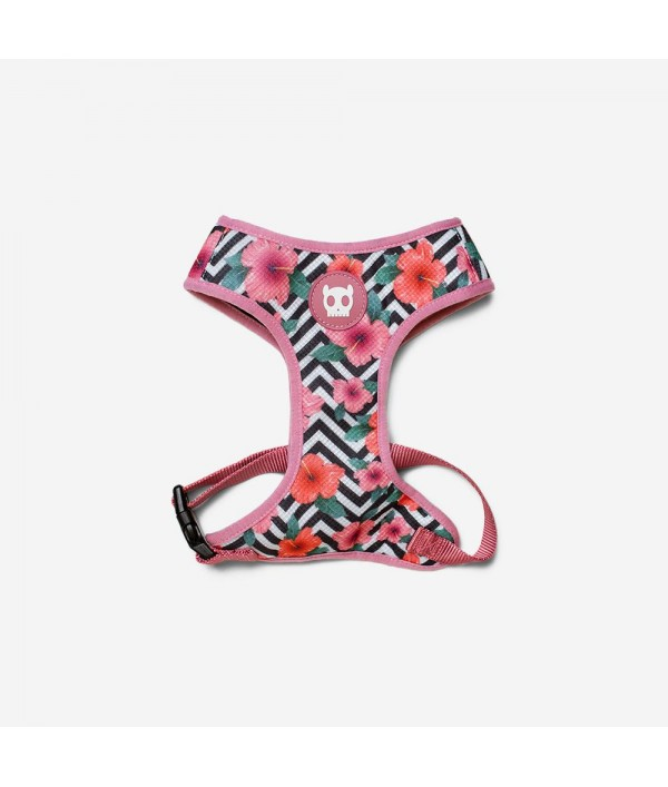 Zee Dog Mahalo Air Mesh Plus Harness