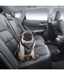 Afp Travel Dog Arnes Seguridad Auto