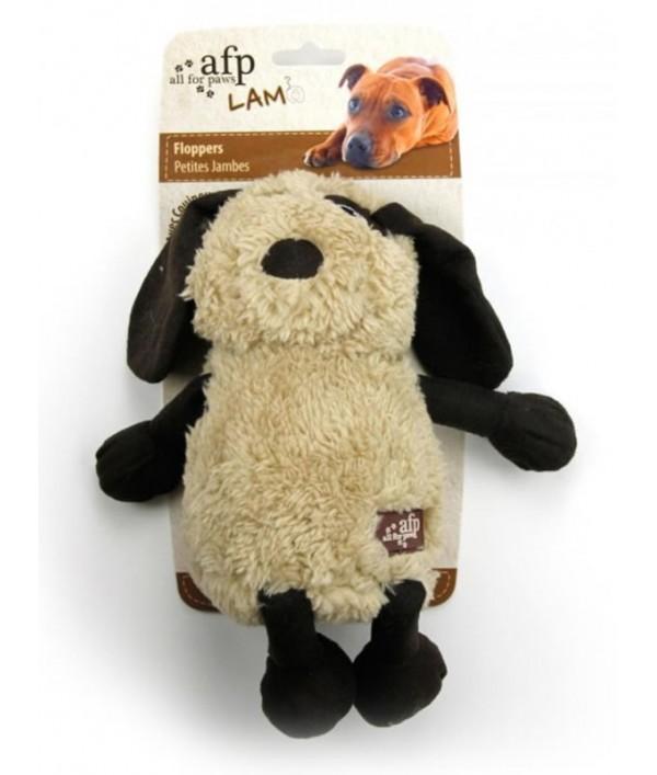 Afp Lamb Peluche Granja Grande: Perro
