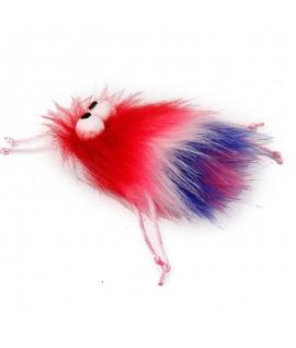 Afp Furry Ball Long Fluff Varita