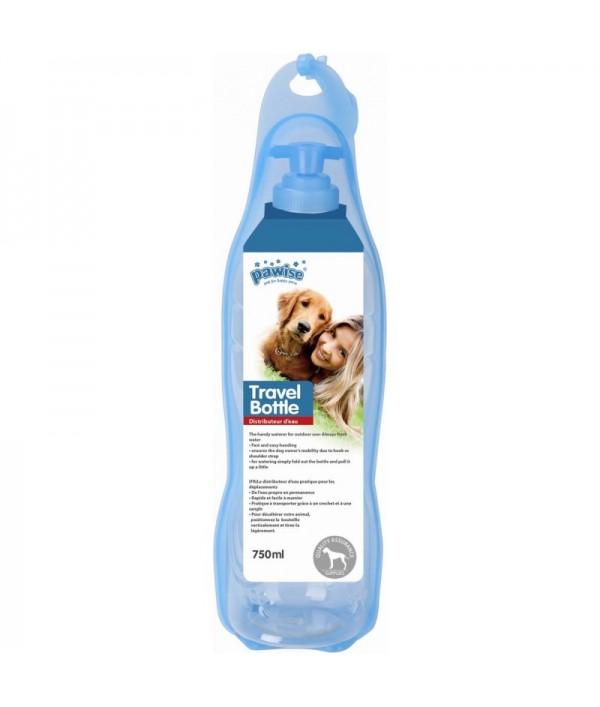 Pawaise Botella Bebedera 500 ml