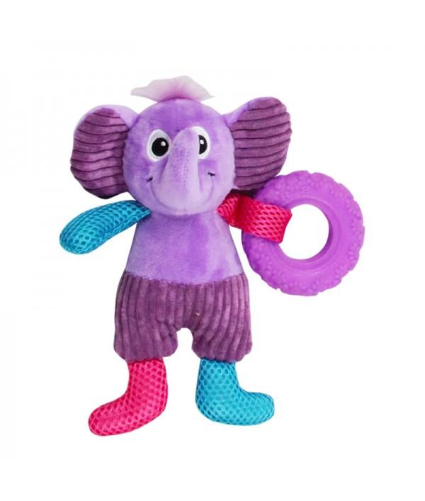 Pawise Nadador Elefante