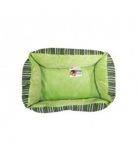 Pawise Cama Verde