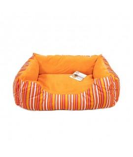 Pawise Cama Naranja