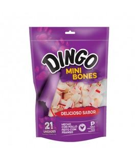 Dingo Mini Value Bag 21u