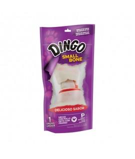 Dingo Small Bone 1u