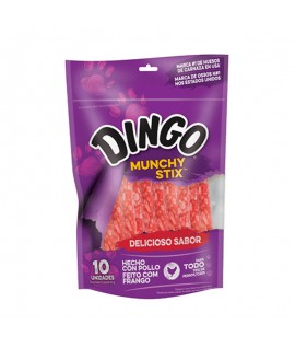 Dingo Munchy Stix 10u