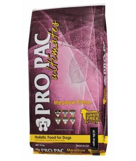 Pro Pac Ultimates Meadow Prime Grain Free