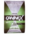 Sportmix Caninex Grain Free