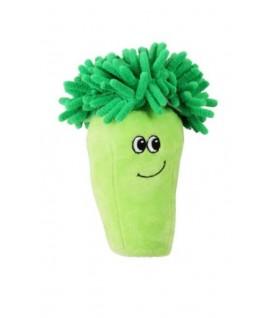Pawise Peluche Verduras Apio