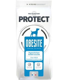 Protect Obesite Canino