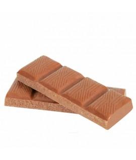 Trixie Schoko Dog Chocolate