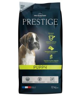 Prestige Puppy