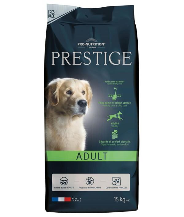 Prestige Adulto