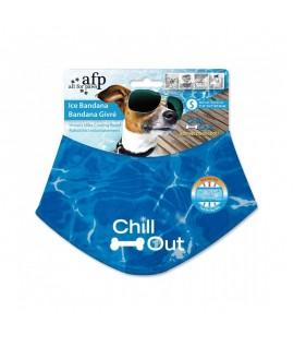Afp Chill Out Ice Bandana