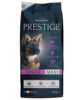 Prestige Junior Maxi
