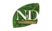N&D Natural & Delicious