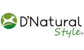 D' Natural Style