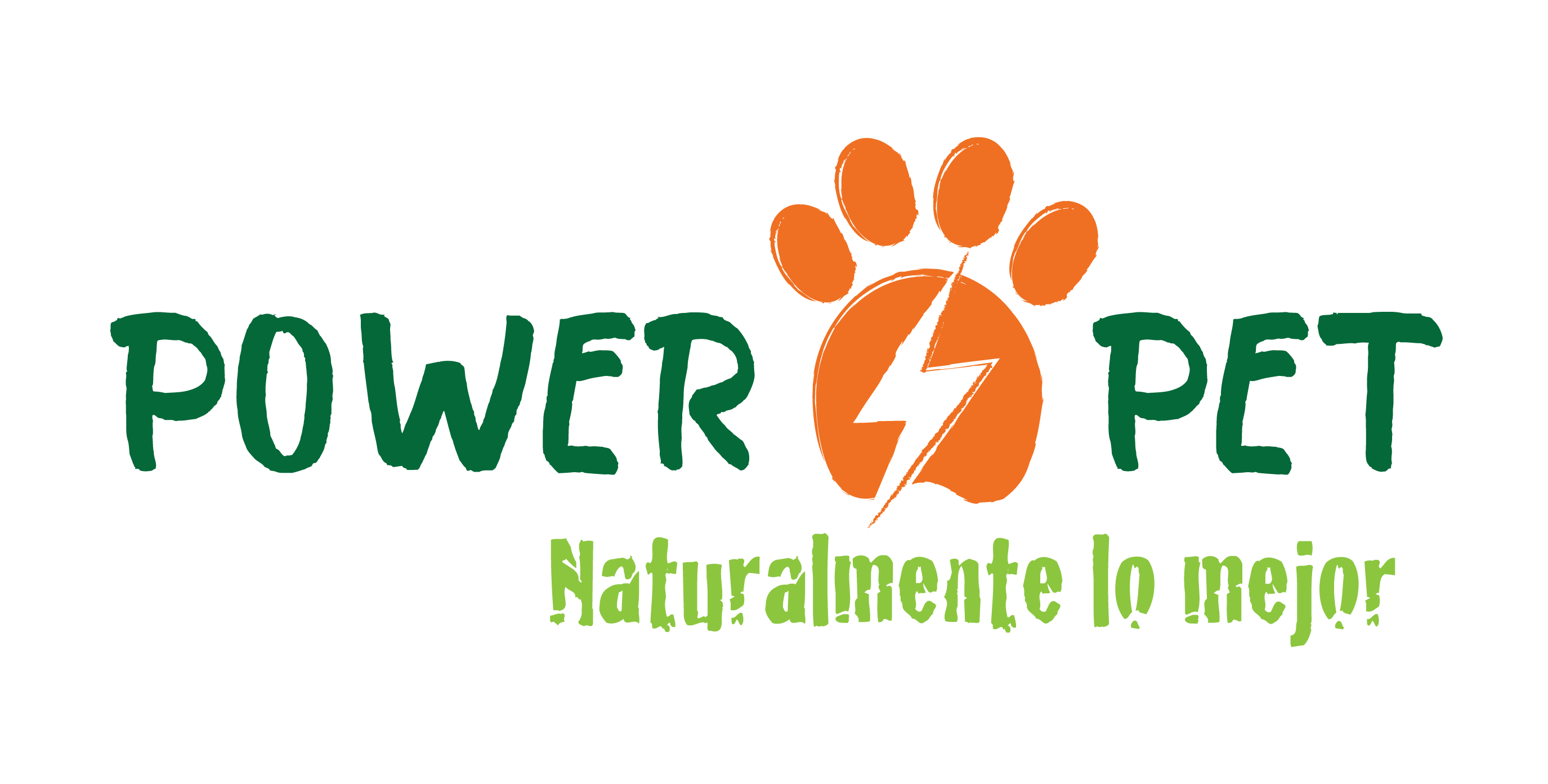 PowerPet